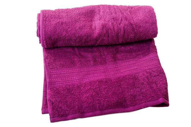 Купить полотенца в интернет-магазине