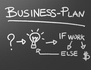 Бизнес-план: что он собой представляет и зачем нужен салону красоты
