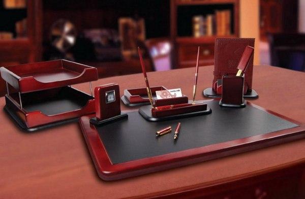 Подложка на стол