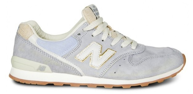 New_Balance_996_fioletovye_1