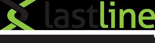 infosim-logo_288x120.jpg