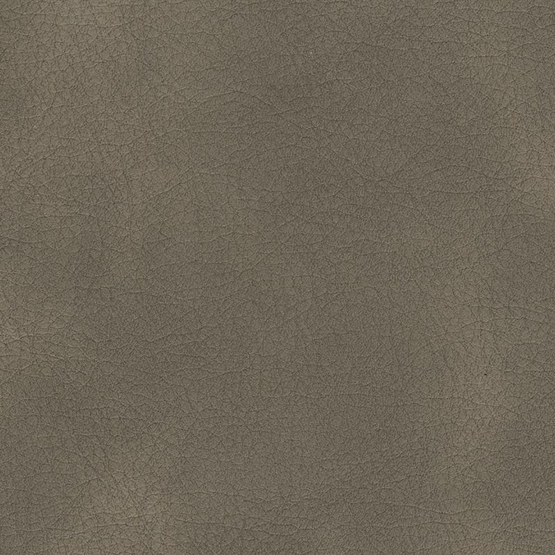 экокожа