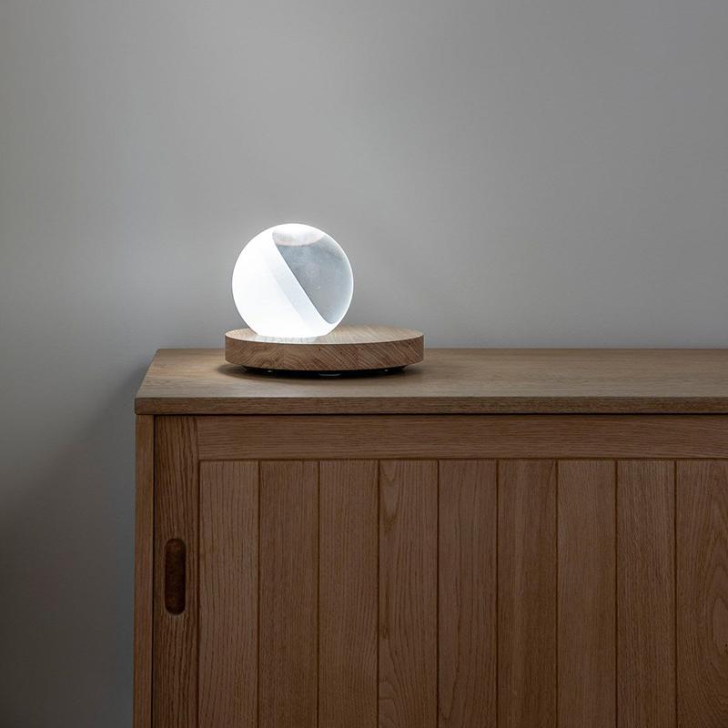 Светильник Pigreco от Davide Groppi