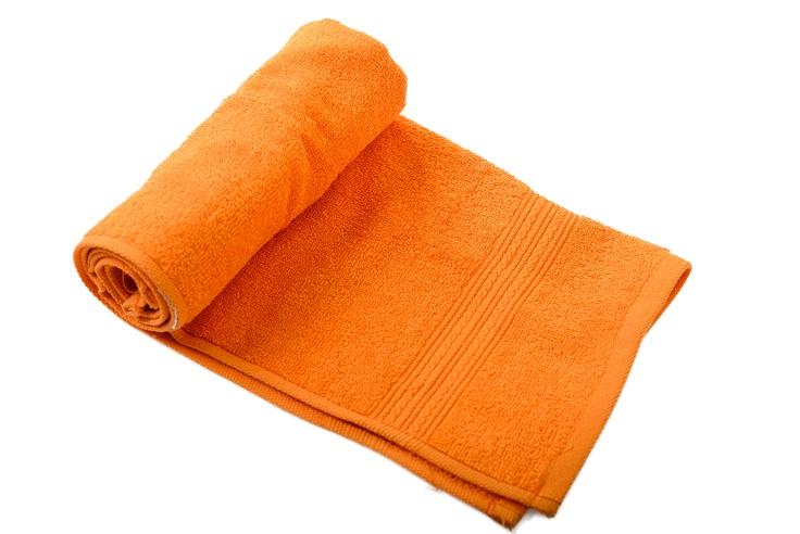 Дешевые полотенца опт