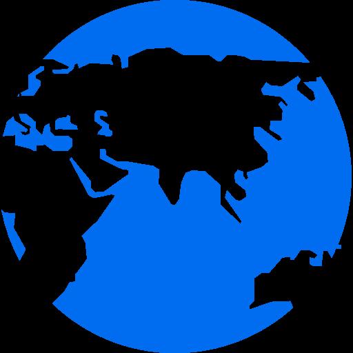 Доставка по России, СНГ, Европе