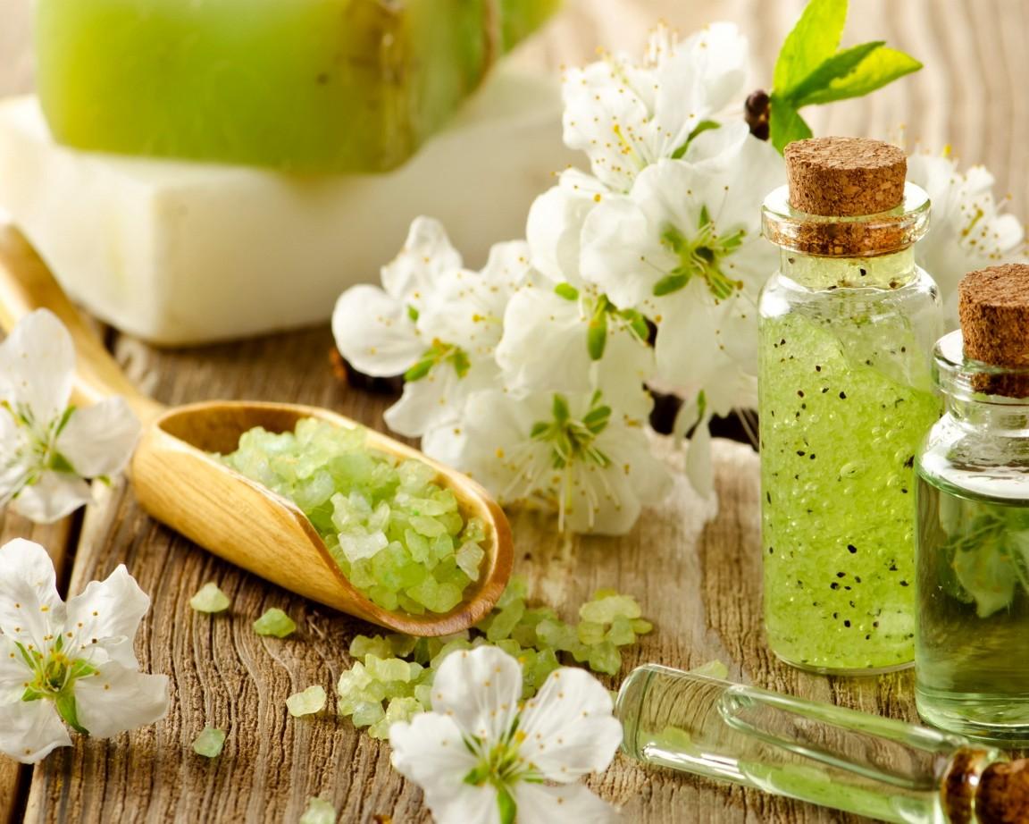 spa-zen-salt-oil-flowers-soap.jpg
