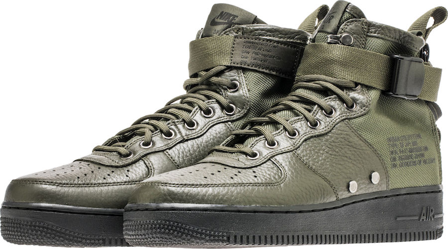 Nike_Air_Force_SF_Khaki_3