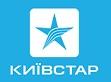 icon_kyivstar.png