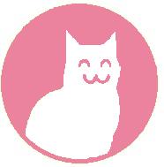 Нравятся_кошкам_2.jpg