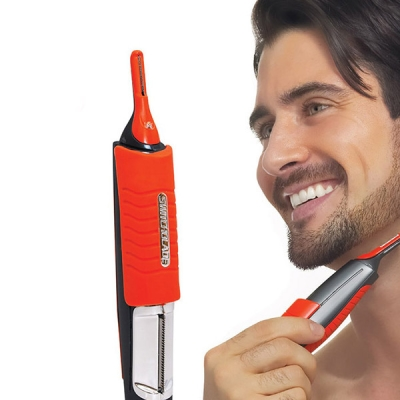 trimmer-Micro-Touch-Switchblade-original.jpg