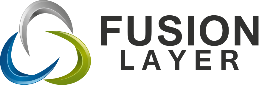 fl-logo-color.png