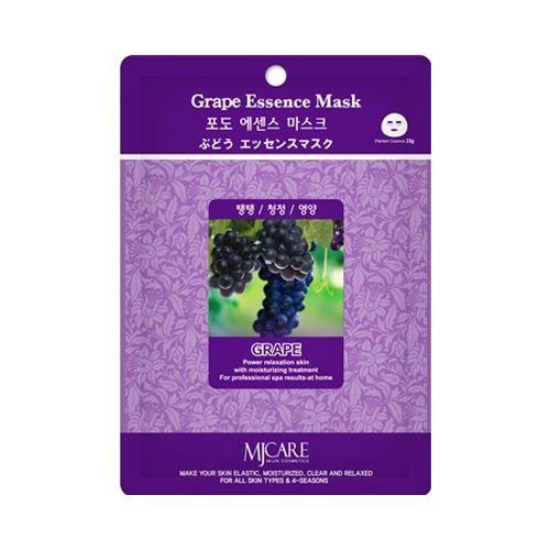 Mijin_Care_Grape_Essence_Mask-23-500x500.jpg