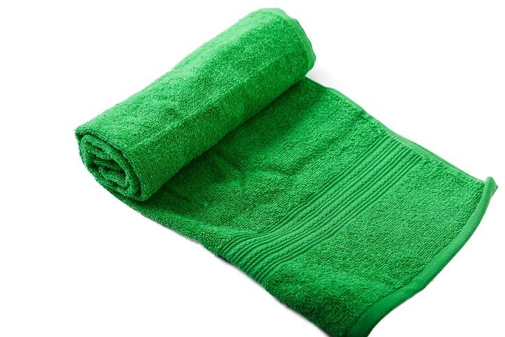 Полотенца махровые в интернет-магазине