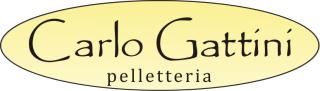 logo_oc1.png