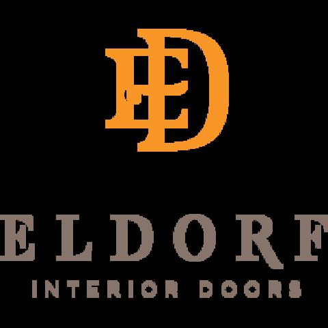 logo-eldorf.png