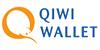 Оплата через систему QIWI