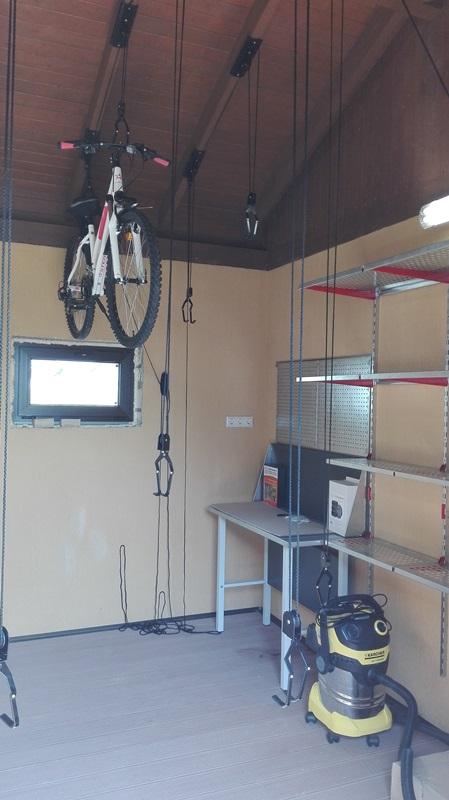 стеллажи для подсобки и гаража_система IF (1)