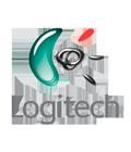 Создано Logitech