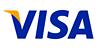 Оплата картой Visa