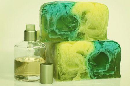 парф_мыло.jpg