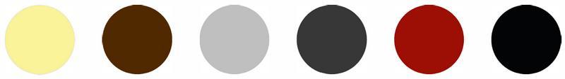 Другие варианты цвета подушек по запросу