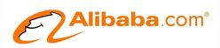 zamorozka.pro на Alibaba