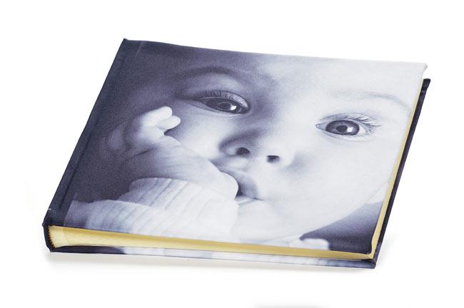 фотоальбом для детский фотографий