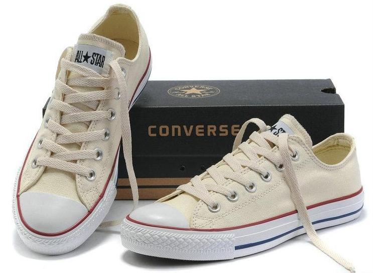 Converse_Beige_Low_2