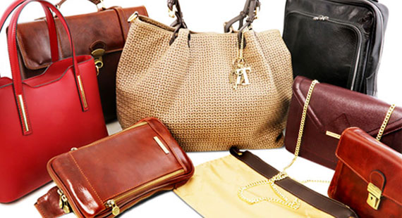 tuscany_leather_diventa_rivenditore_borse_c69666fde974d12331e6156103094bc9.jpg