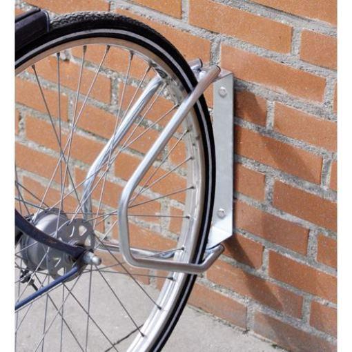 велопарковка_rc1815b
