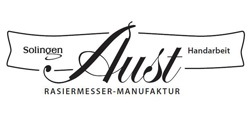 ralf aust logo