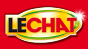 logo-le-chat.png