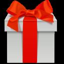 <p>Подарки постоянным покупателям</p>