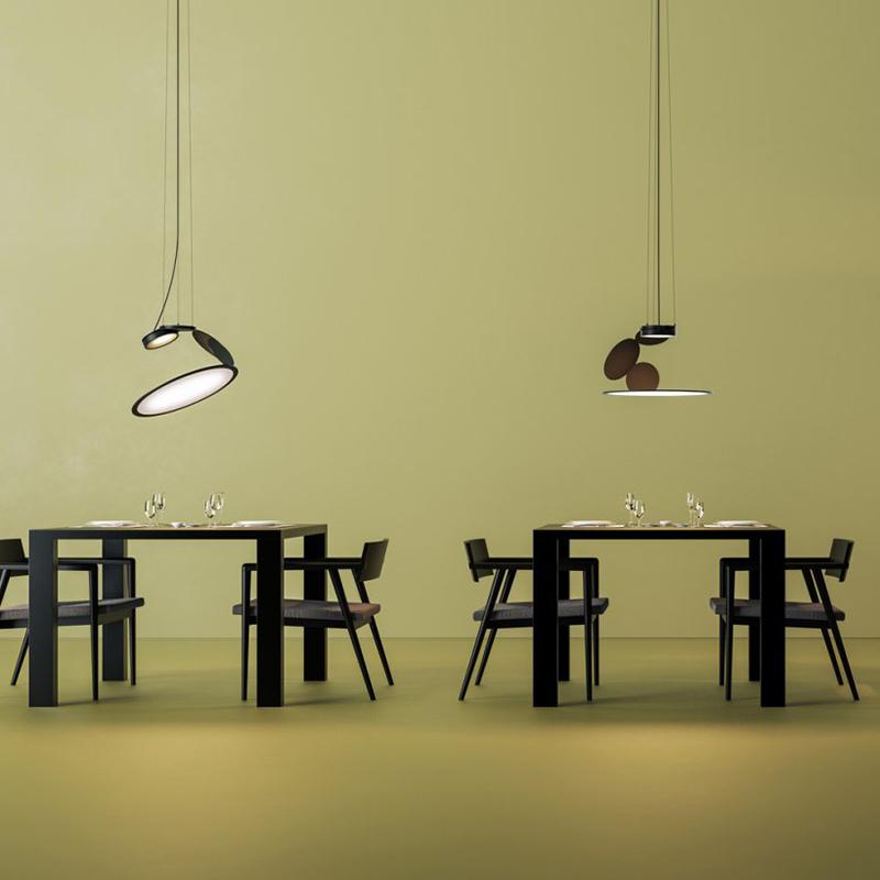 Светильник Cut от Axo Light