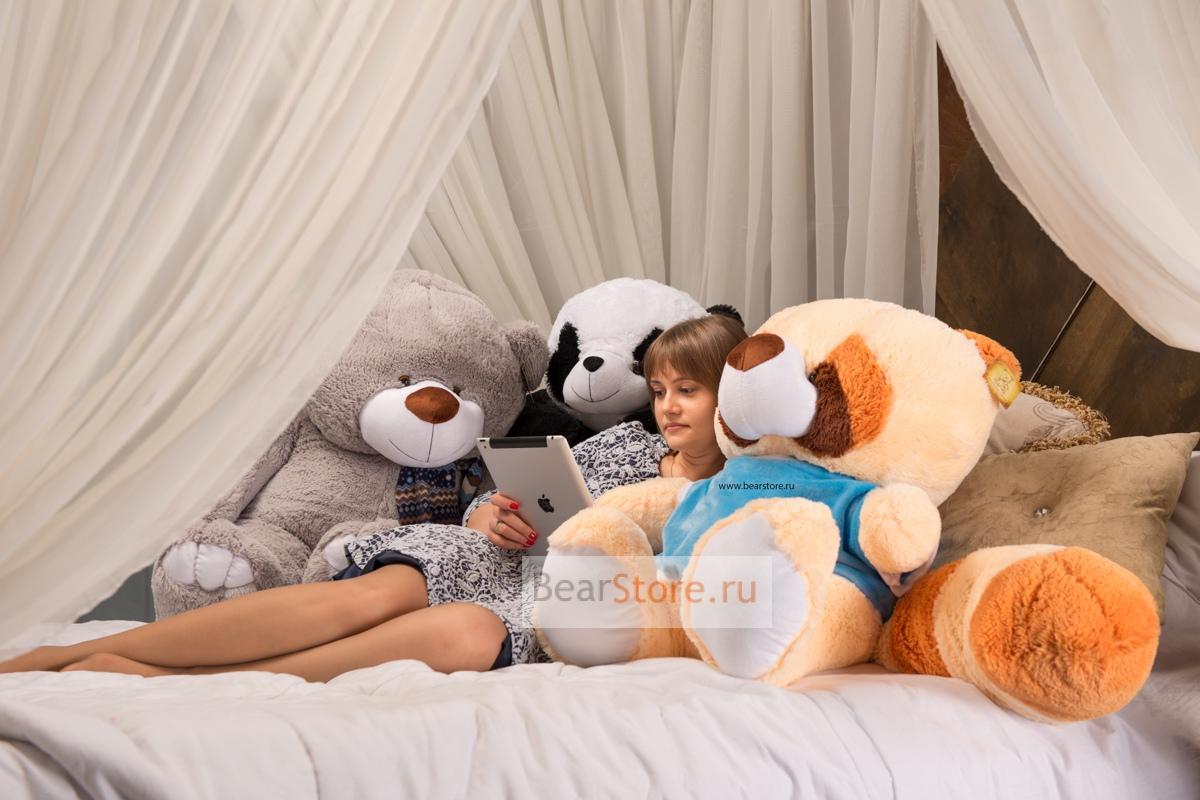 www.bearstore.ru-3.jpg