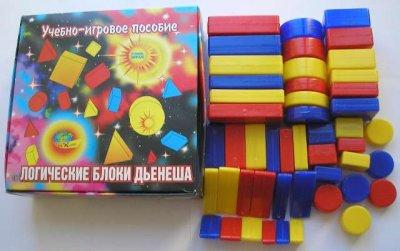 игры с блоками дьенеша, блоки дьенеша картинки, блоки дьенеша что это такое