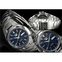 Японские часы Seiko - купить в Казахстане