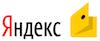 Мы принимаем Яндекс.Деньги