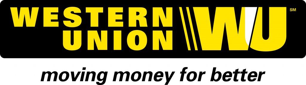 WU_Logo-1024x286.jpg