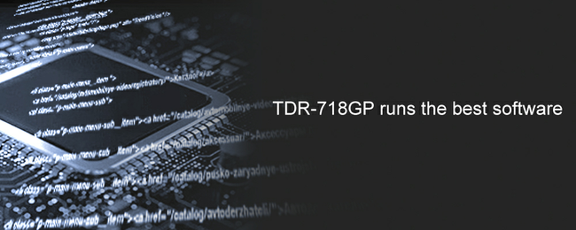 718_software.jpg