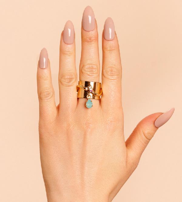 Кольцо-Poison-от-бренда-Maria-Francesca-Pepe-модель.jpg
