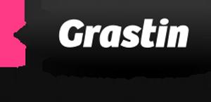 Grastin_1.png