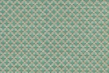 orimex_tkan_3-109.jpg