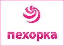2_Пехорка_м.png