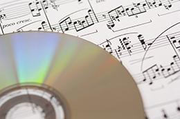 CD классика