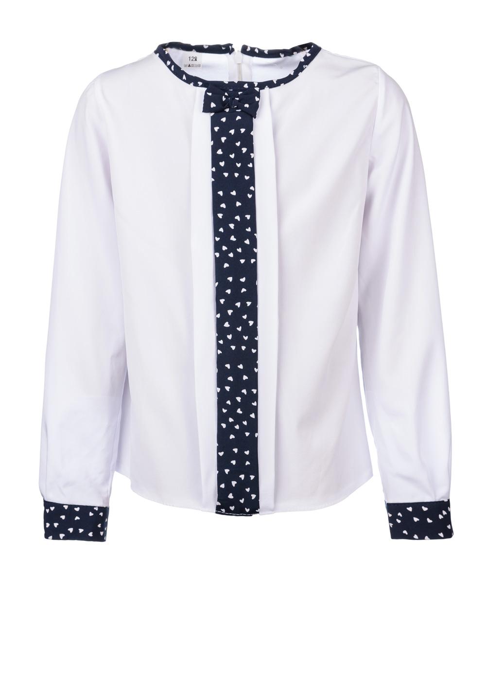 школьная-блузка-02-005с.jpg