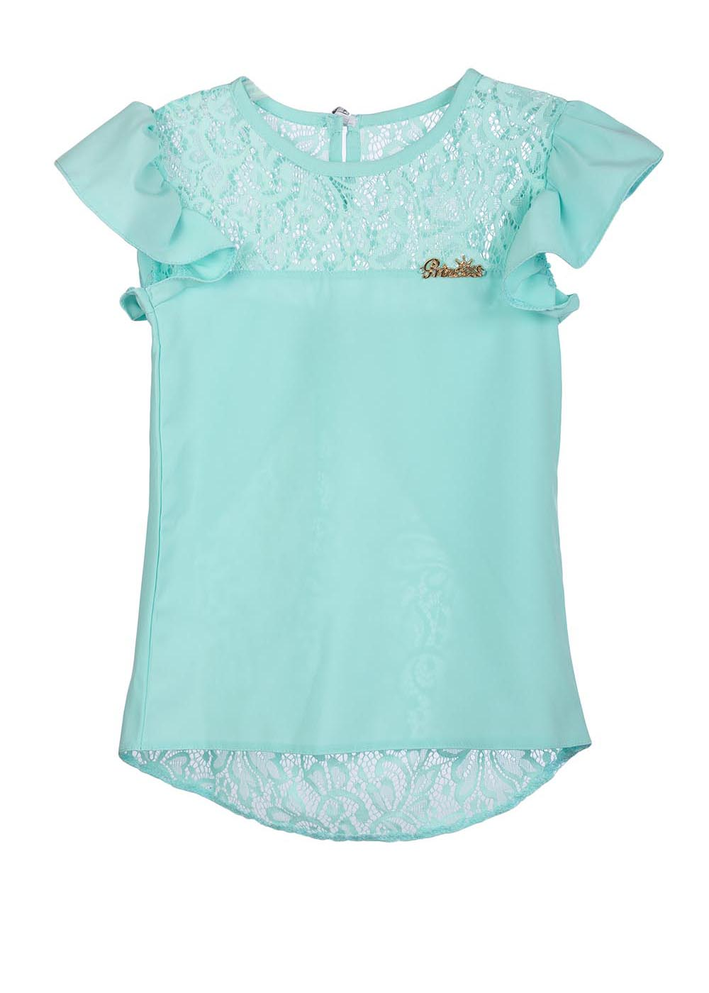 Блузка_для_девочки_зеленая.jpg