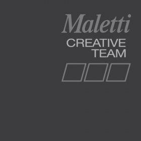 Maletti-Creative-Team_280.jpg