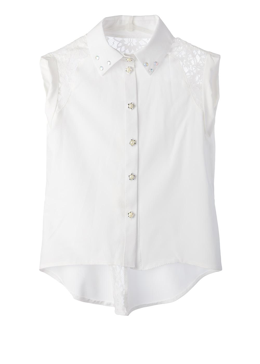 блузка_11-004б.jpg