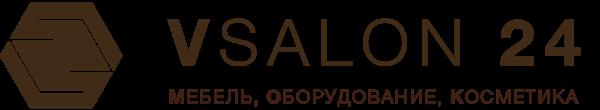 VSALON24 Мебель, оборудование и косметика для салонного бизнеса